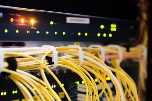 レンタルサーバへ不正アクセスをされていたらしい件
