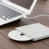 CDから取り込んだ曲を、iCloudミュージックライブラリのプレイリストに追加する方法。