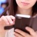 【追記あり2018/09/15】日本でiPhoneにflickrアプリを入れて、快適なflickrライフする方法 2017年2月現在