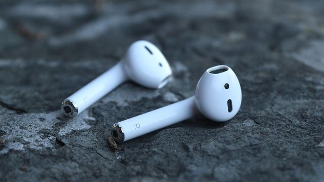 AppleMusic(iCloudミュージックライブラリ)を使い続けて解約日を迎えるとどうなるか