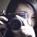【Flickr/人柱】無料会員への画像点数1000枚制限の発動直前の対応について