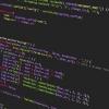 phpファイルを外部cssファイルと認識させる方法