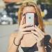 【2019年】iPhoneで撮影した動画をflickrにアップロードする方法