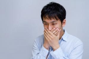 格安スマホのおすすめランキングでは分からない! 家族2人の通信料を16000円⇒6000円にした話【実話です】