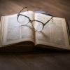 Windows10でユーザー辞書の品詞が変更できない場合の原因と対処方法
