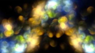 Thumbnail of post image 166