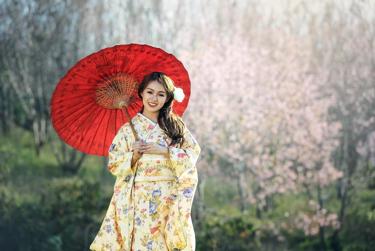 2019年はネットでおせちを購入する人が過去最高に! ネットで買えるコスパ最高の京都祇園のおせちも紹介