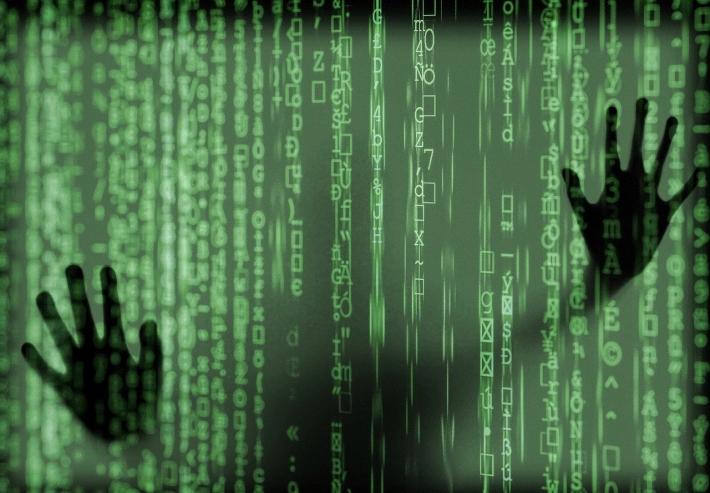 パスワードを変更してください サイトまたはアプリでのデータ侵害により、パスワード情報が漏洩しました