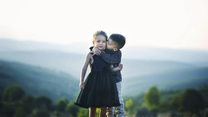 おすすめの生活ハウツー記事6種16選【2020年】