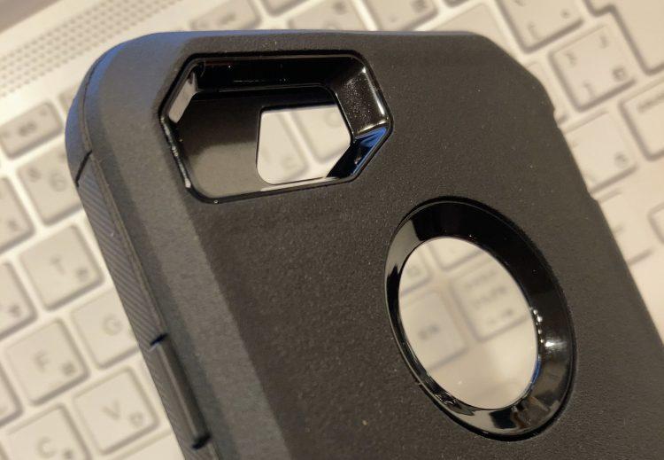 OtterBox Defenderの開け方は? 超頑丈でデザイン性にも優れた海外で人気のスマホケースを買ってみた件