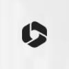 Windows 10 は既定で OneDrive にファイルを保存する - OneDrive