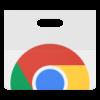 Link Blanker - Chrome ウェブストア